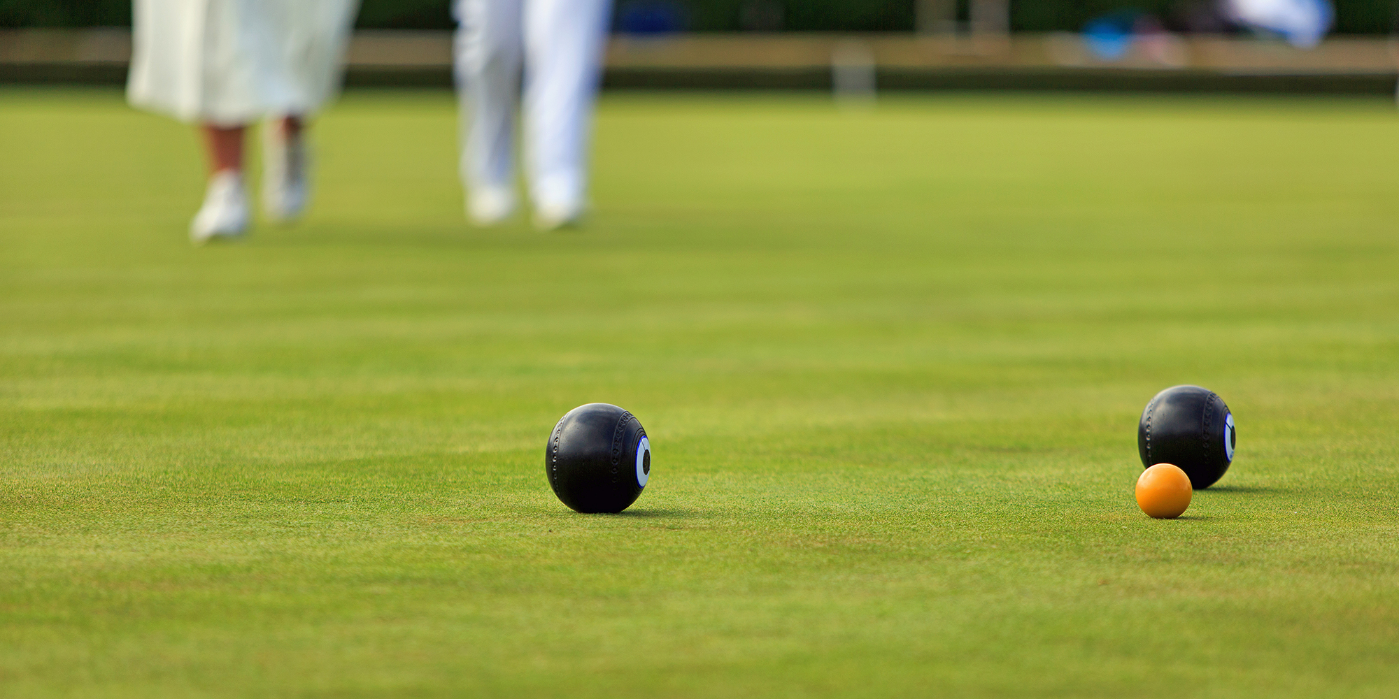 outdoor-bowls-welford-bowls-club Visiting Application Form on application to date my son, application to join a club, application database diagram, application for scholarship sample, application to rent california, application to be my boyfriend, application to join motorcycle club, application clip art, application for employment, application in spanish, application for rental, application insights, application meaning in science, application template, application approved, application trial, application service provider, application error, application cartoon,